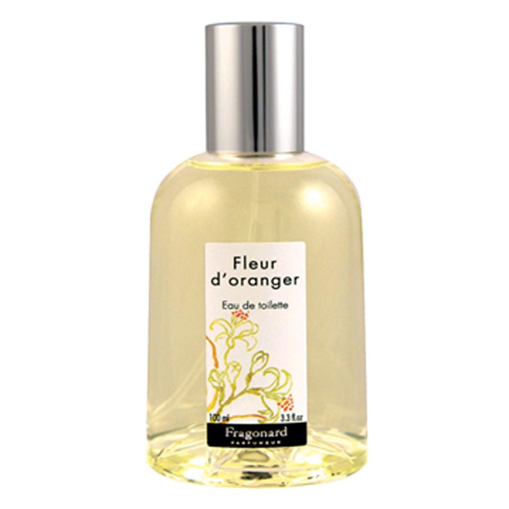 Parfums De Eau 10 D'orangerFragonard Prix À ToiletteFleur SGUMqzVp