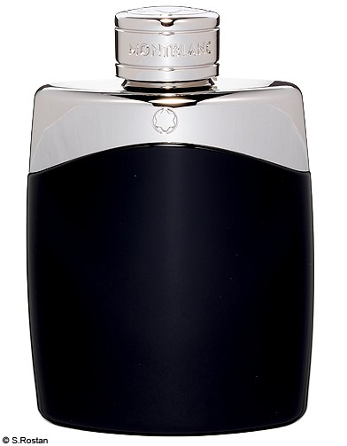 beaute parfum homme femme montblanc parfums d hommes 16 filles donnent leur avis elle. Black Bedroom Furniture Sets. Home Design Ideas
