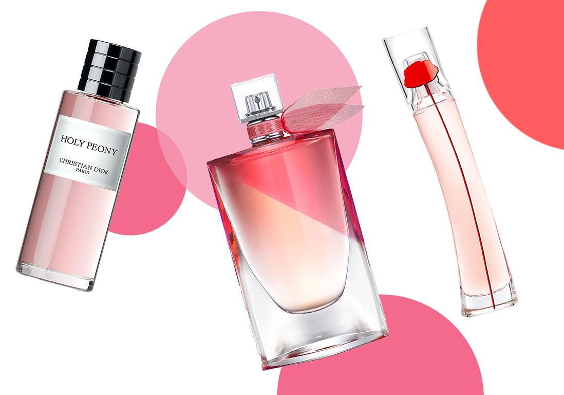Parfums Elle Floraux Meilleurs Meilleurs Parfums Les Elle Meilleurs Floraux Les Parfums Floraux Les WH9eID2YbE