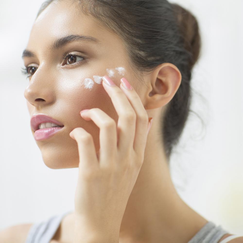 remède de grand mère cicatrice acné