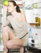 9 recettes de cosmetiques faits maison