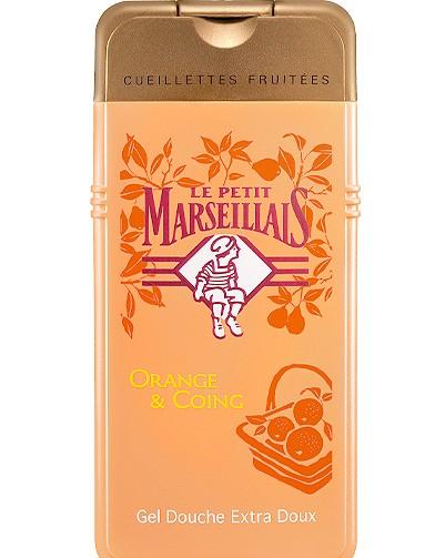 De l 39 autre c t urodowa francja - Gel douche le petit marseillais prix ...