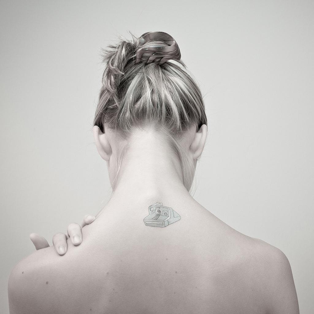 Enlever Un Tatouage Entre Laser Et Chirurgie Decouvrez Comment Enlever Un Tatouage Elle