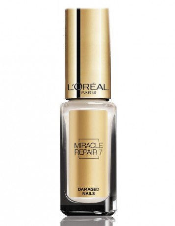 Serum Miracle Repair 7 L Oreal Paris