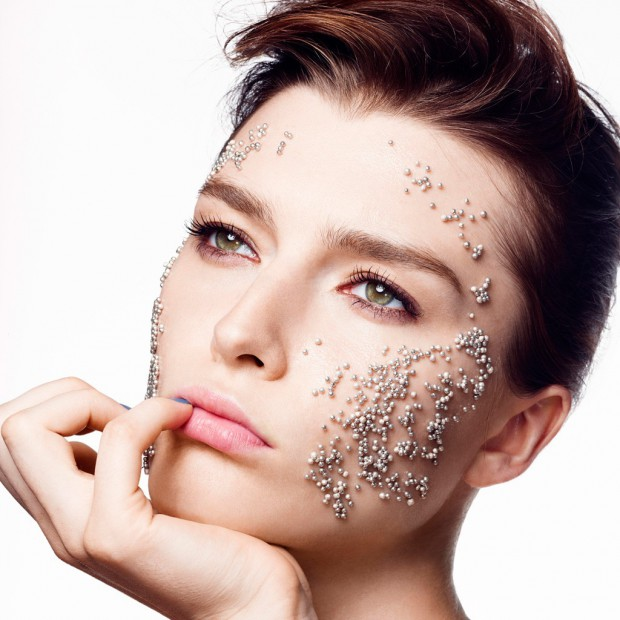 peeling visage ce qu il faut savoir sur le peeling du visage elle. Black Bedroom Furniture Sets. Home Design Ideas
