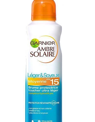 Beaute soin protection soleil creme solaire ambre solaire solaires l ombre des indices anti - Creme anti coup de soleil ...