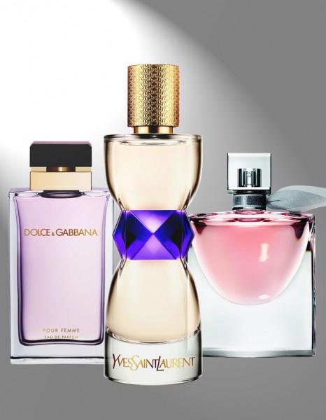 test beaut quel nouveau parfum est fait pour vous elle. Black Bedroom Furniture Sets. Home Design Ideas
