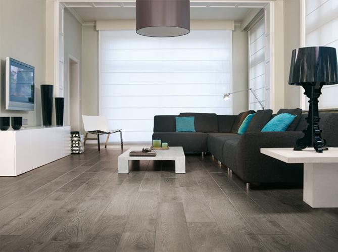 bien choisir son parquet tout un art elle d coration. Black Bedroom Furniture Sets. Home Design Ideas