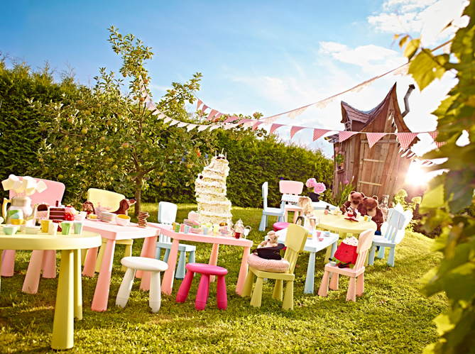 enfants meubles Elle de pour vos Décoration 20 jardin 1TF3ulKJc