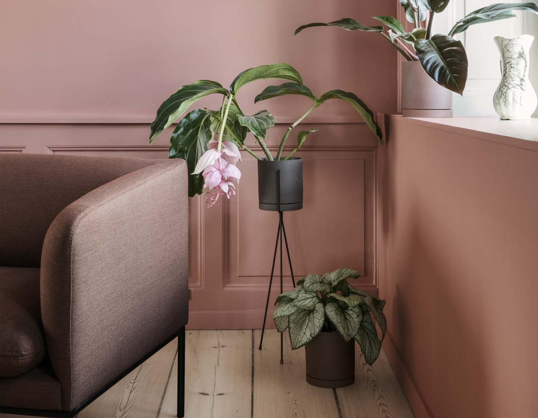 Jardinière À Suspendre Ikea on offre quoi à un amoureux des plantes pour noël ? - elle