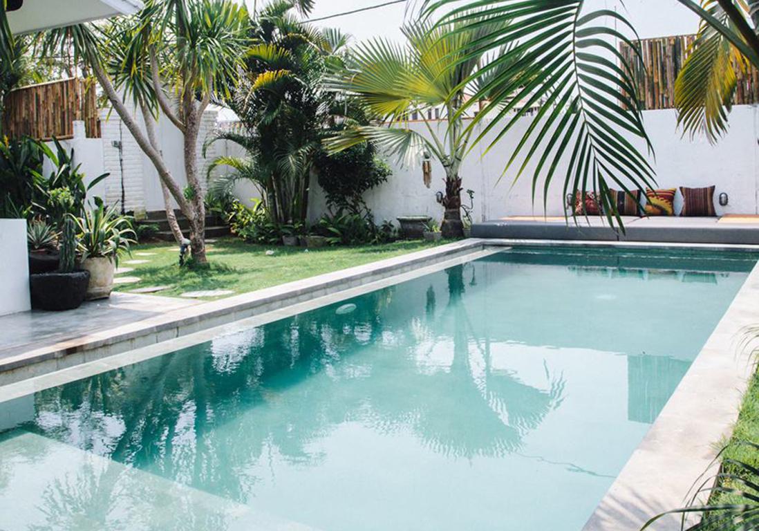 Pinterest : les 30 plus belles piscines qui vont vous faire ...
