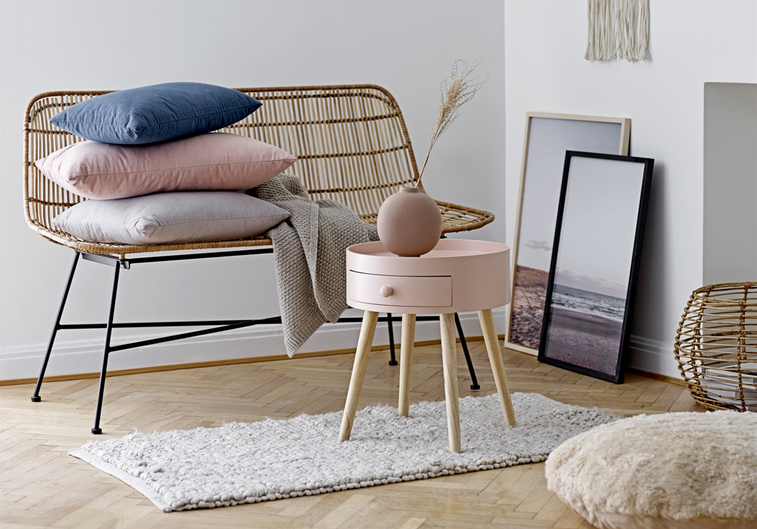 flipboard un appartement r nov en pologne par. Black Bedroom Furniture Sets. Home Design Ideas