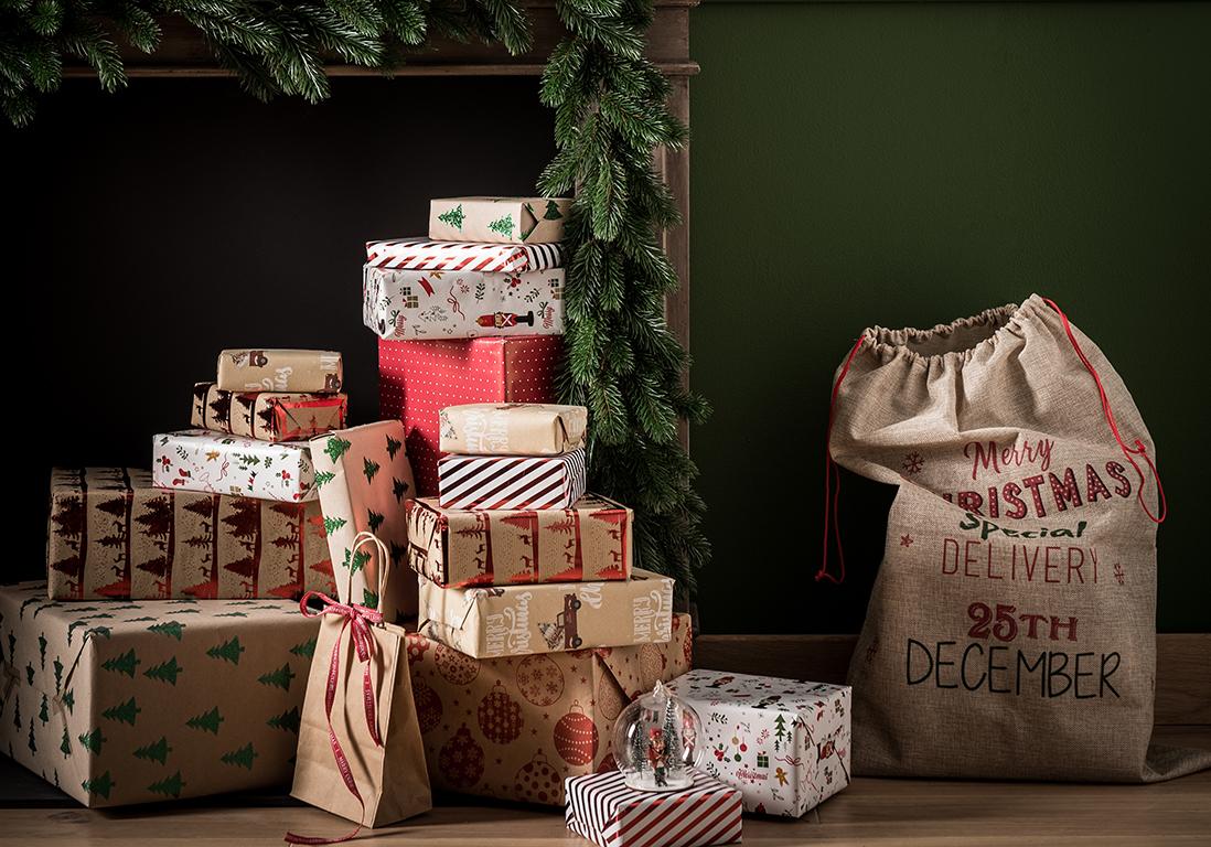 Maisons du Monde Noël 12  toutes les pièces de la collection qu ...