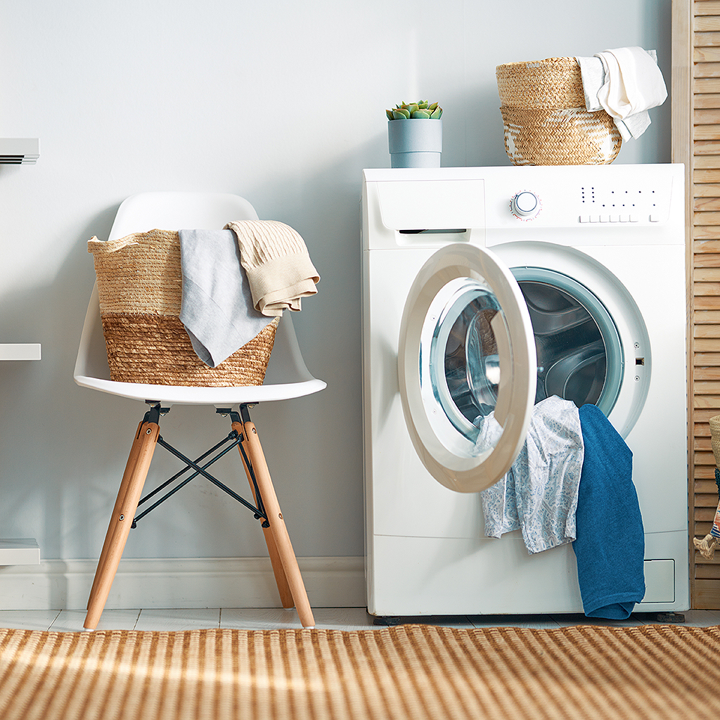 Température Machine À Laver comment nettoyer une machine à laver - elle décoration