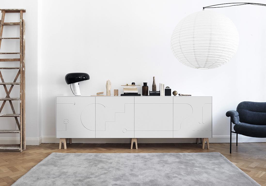 Pied Meuble Salle De Bain Ikea connaissez-vous cette astuce pour transformer les meubles