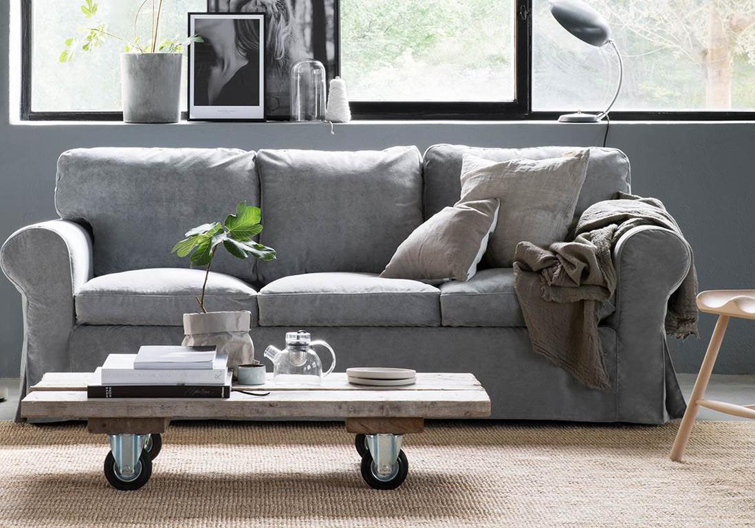 Transformer Ses Meubles Ikea ikea hacks : comment customiser des meubles ikea ? ces ikea