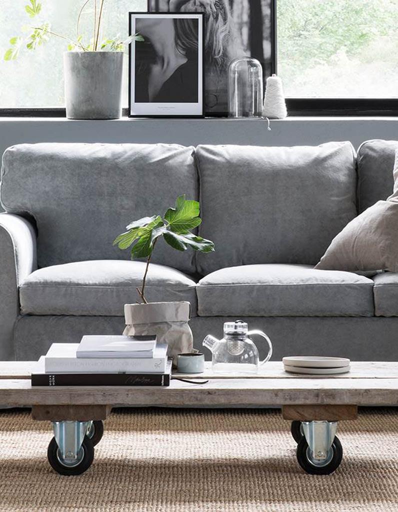 ikea hacks : comment customiser des meubles ikea ? ces ikea hackers