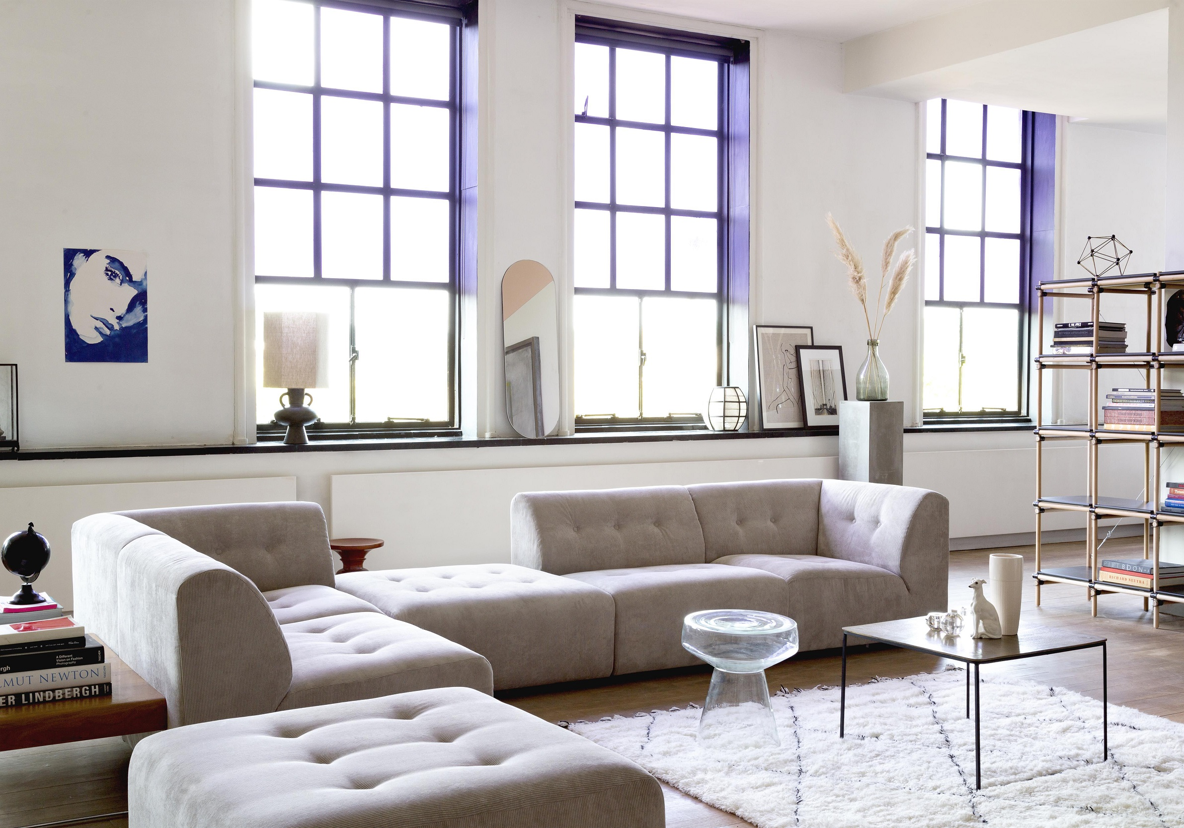 nos conseils pour r ussir ses achats de meuble en ligne elle d coration. Black Bedroom Furniture Sets. Home Design Ideas