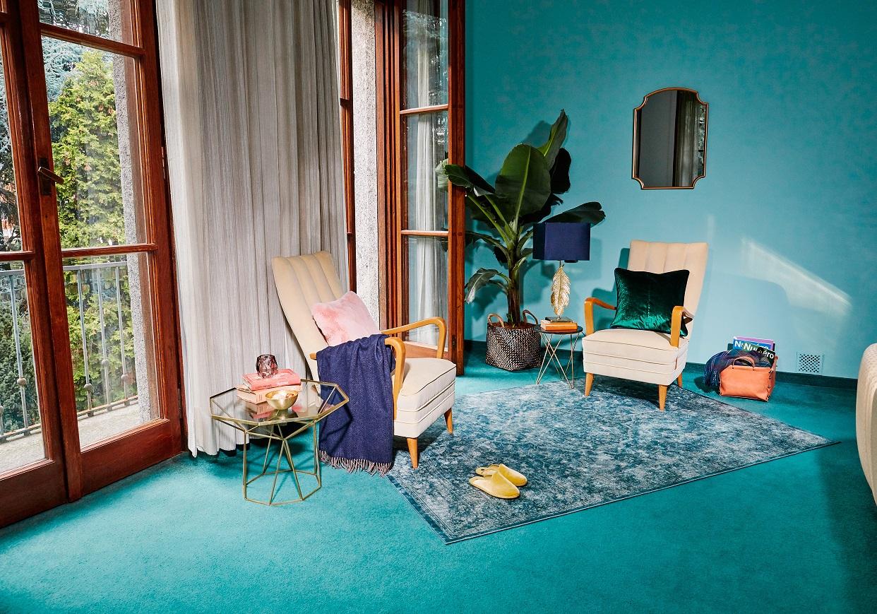 shopping d co en ligne 5 questions se poser avant de valider son panier elle d coration. Black Bedroom Furniture Sets. Home Design Ideas