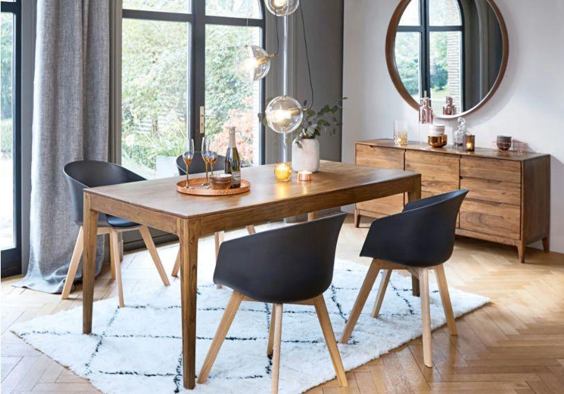 Soldes Maisons Du Monde Hiver 2020 Les 20 Pieces Qui Valent Le Coup Et Qui Vont Partir Tres Vite Elle Decoration