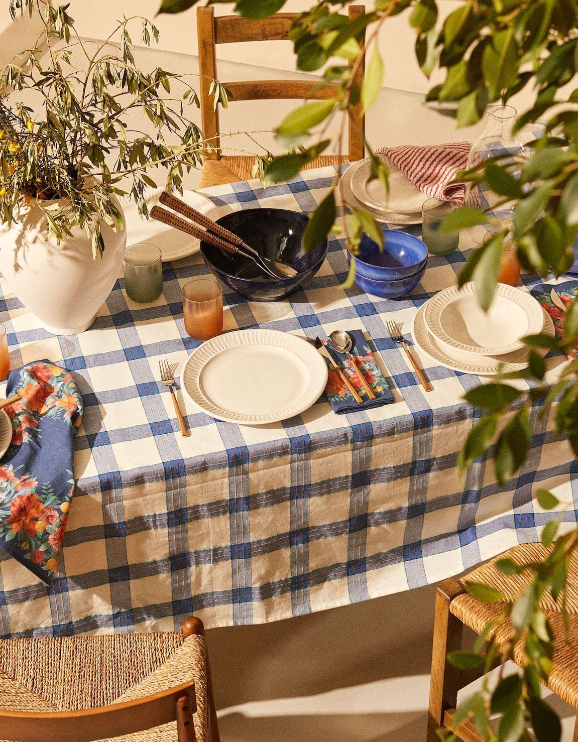 Soldes Zara Home Ete 2020 20 Pieces A Prix Casses Pour Changer Son Interieur Elle Decoration