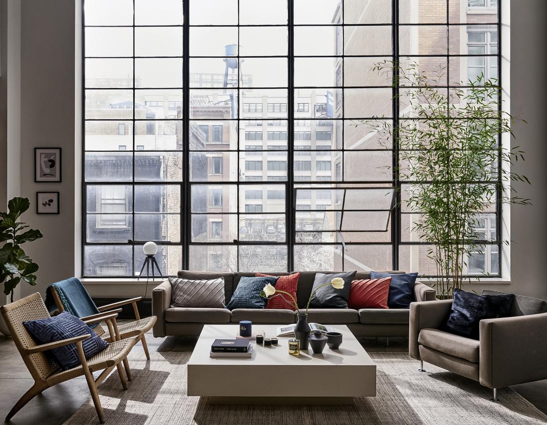 zara home h m home am pm leurs nouveaut s pas ch res. Black Bedroom Furniture Sets. Home Design Ideas