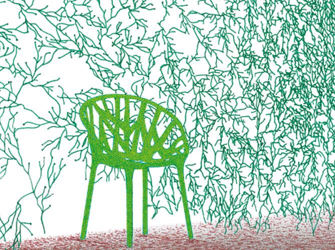 l 39 actu du jour un livre ludique sur l 39 histoire des assises design elle d coration. Black Bedroom Furniture Sets. Home Design Ideas