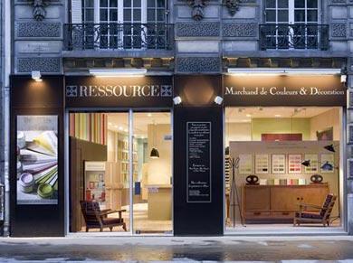 Hd Wallpapers Showroom Cuisine Design Paris Compare Product Czh Pw