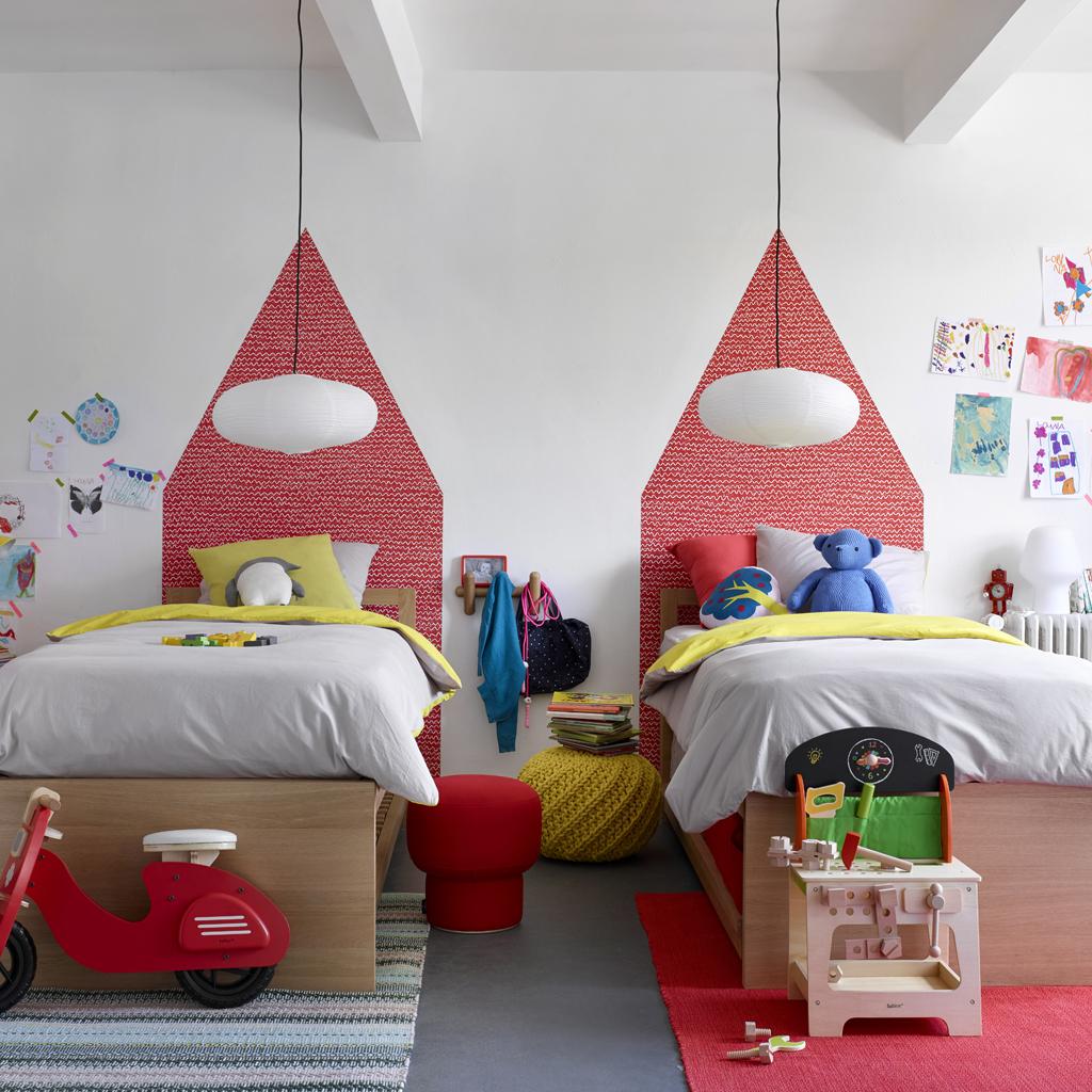 boutiques enfants les 12 adresses incontournables paris elle dcoration