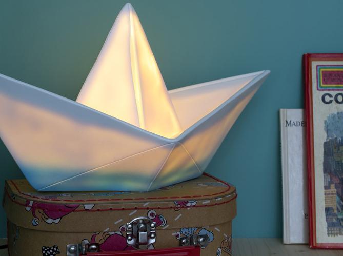 Quelle Lampe Pour Mon Enfant Elle Decoration