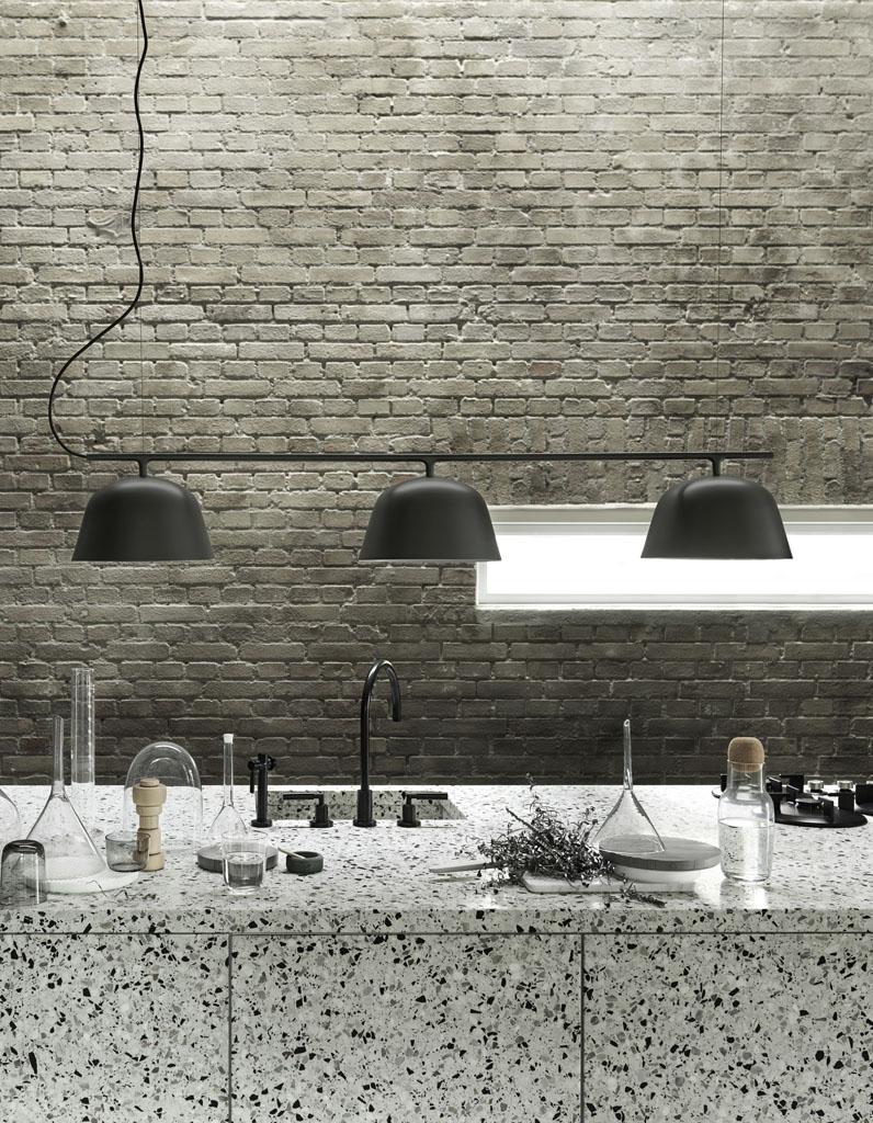 aménagement de la cuisine : 10 idées pour aménager la cuisine idéale