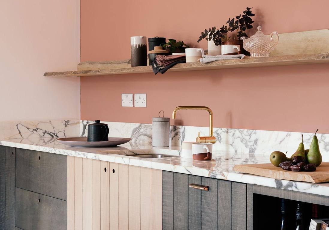 Idee Deco Suspension Salon pour quelle belle cuisine allez-vous craquer ? - elle décoration