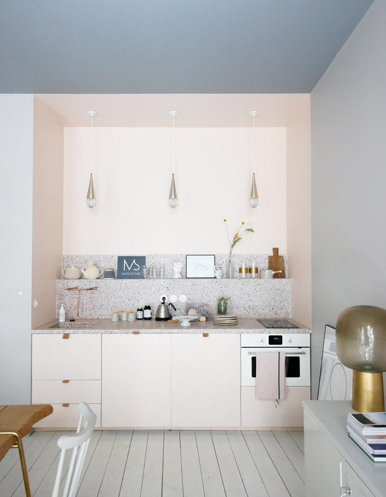 petite cuisine dcouvrez toutes nos inspirations elle dcoration