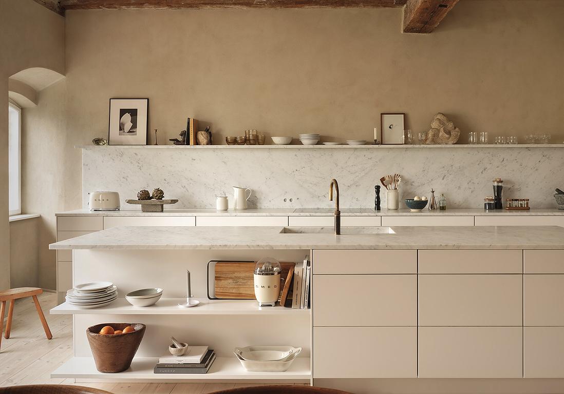 Zara home : découvrez leur première collection cuisine - Elle