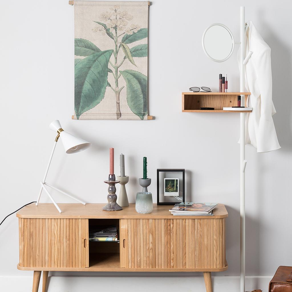 Gain De Place Meuble 30 meubles gain de place pour gagner des mètres carrés