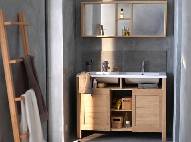 12 meubles de salle de bains pas chers elle dcoration