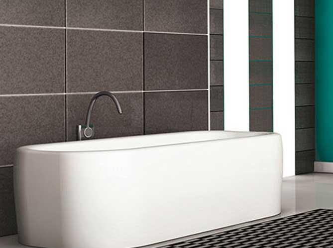 nettoyer la salle de bain comment bien nettoyer sa salle de bain elle dcoration