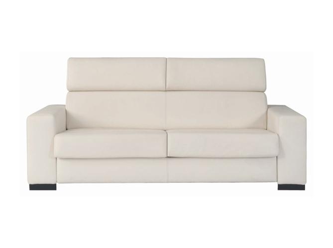 bien choisir son canap convertible elle d coration. Black Bedroom Furniture Sets. Home Design Ideas