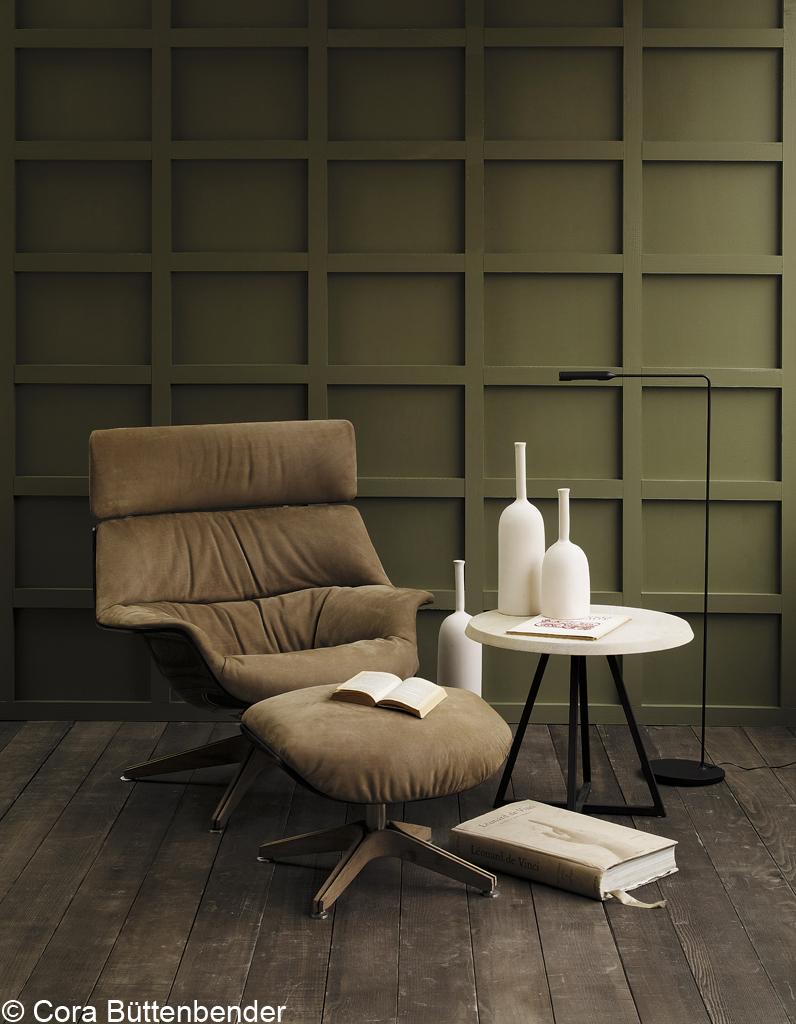 le fauteuil id al elle d coration. Black Bedroom Furniture Sets. Home Design Ideas