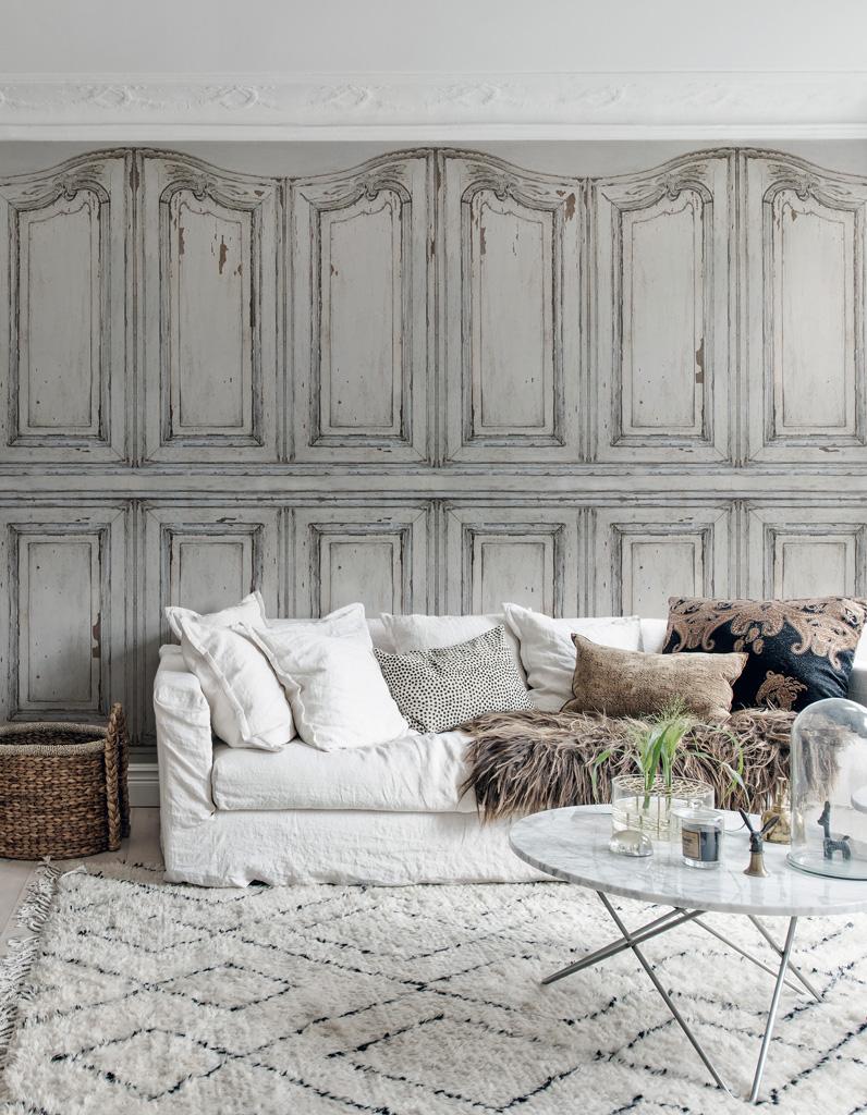 Home Staging Comment Relooker Sa Maison Elle Décoration