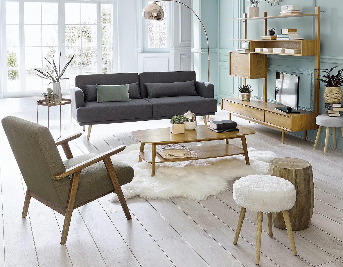 Idée Déco Appartement Jeune comment aménager à la perfection sa colocation ? - elle