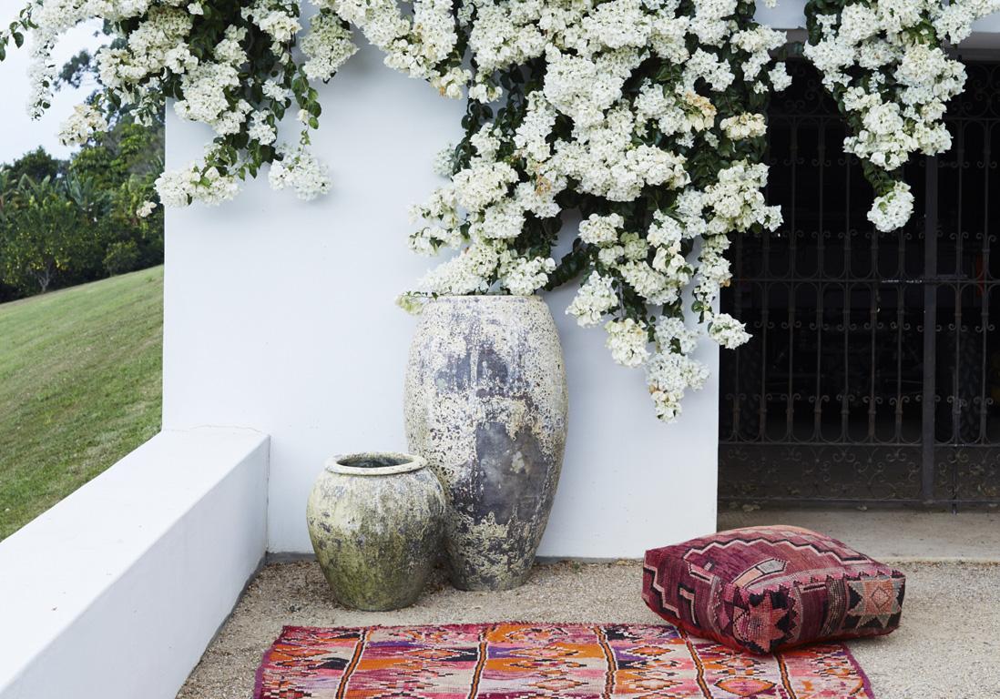Aménagement Extérieur Entrée Maison entrée de maison : les idées d'aménagement pour un extérieur