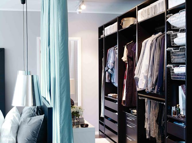8 Astuces Pour Detourner Ses Rideaux Elle Decoration