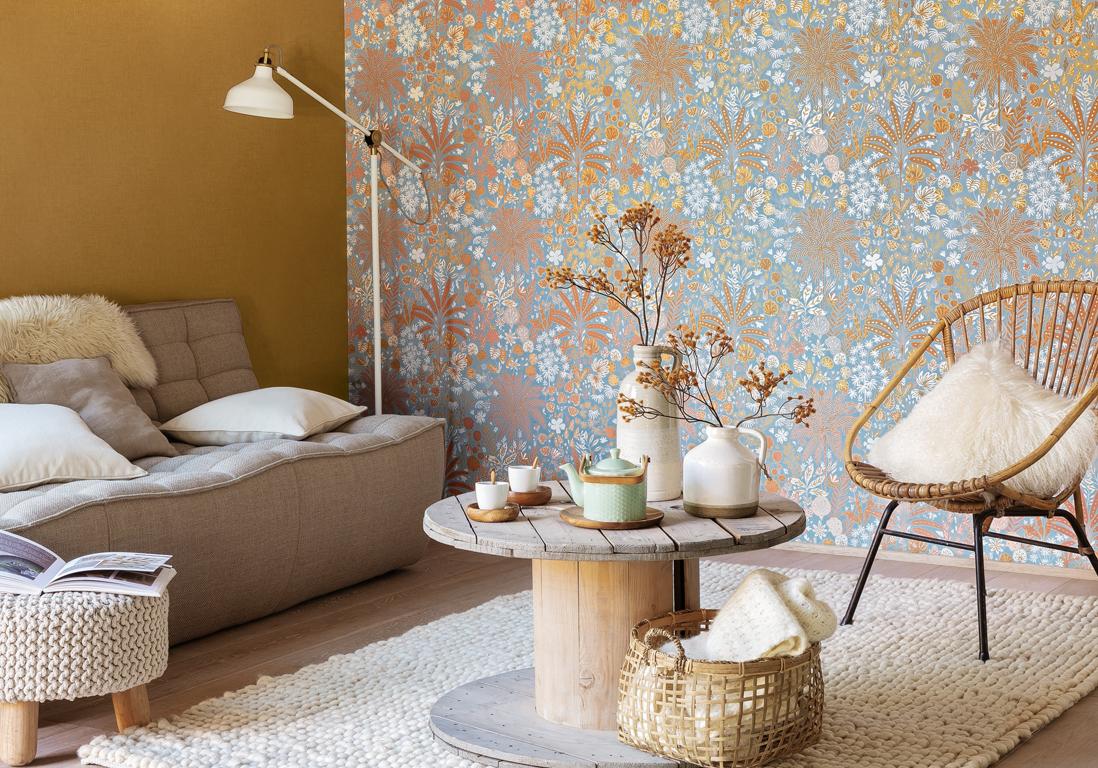 Décoration cosy : les meilleures astuces pour un intérieur