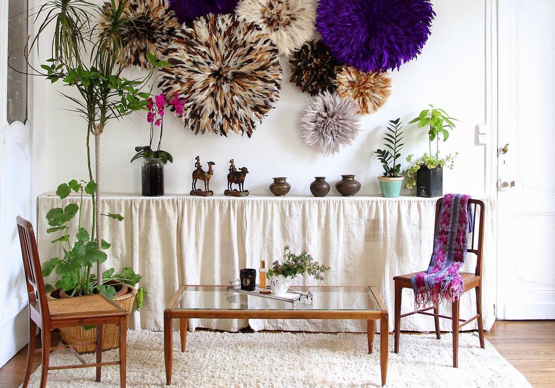 6 astuces toutes b tes pour une maison rang e tous les jours et une vie plus douce elle. Black Bedroom Furniture Sets. Home Design Ideas