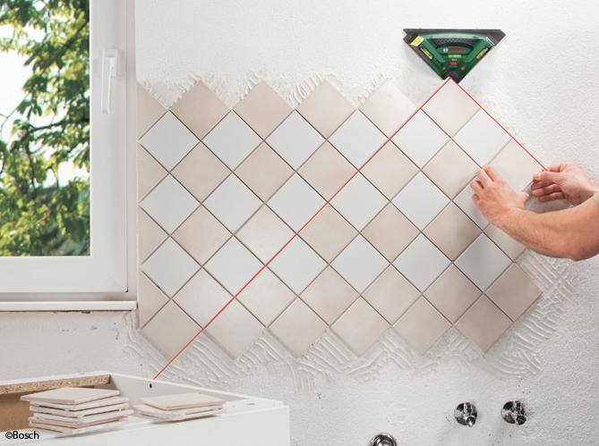 petits outils pratiques qui facilitent le bricolage elle dcoration