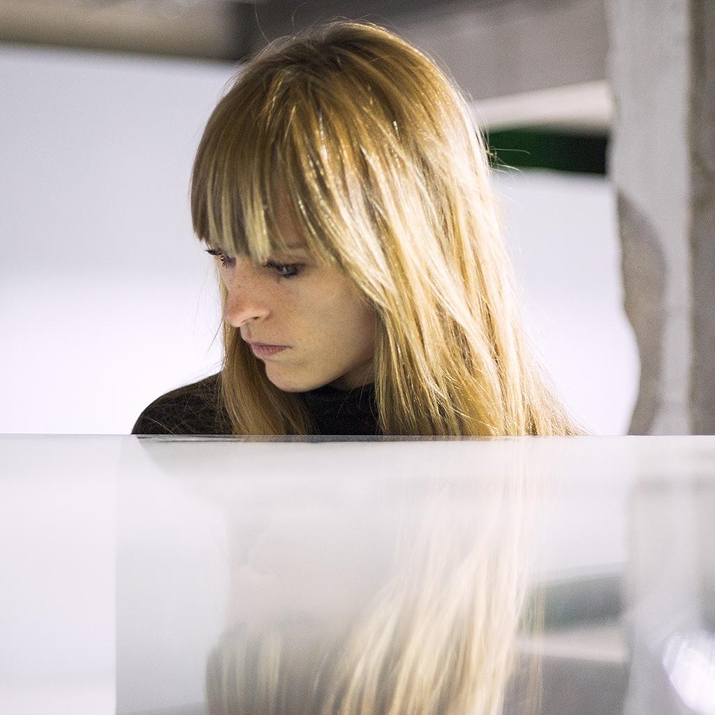 Maison &Objet : Qui est Laureline Galliot, la designer sélectionnée pour les « Rising Talents Awards » ? - Elle Décoration