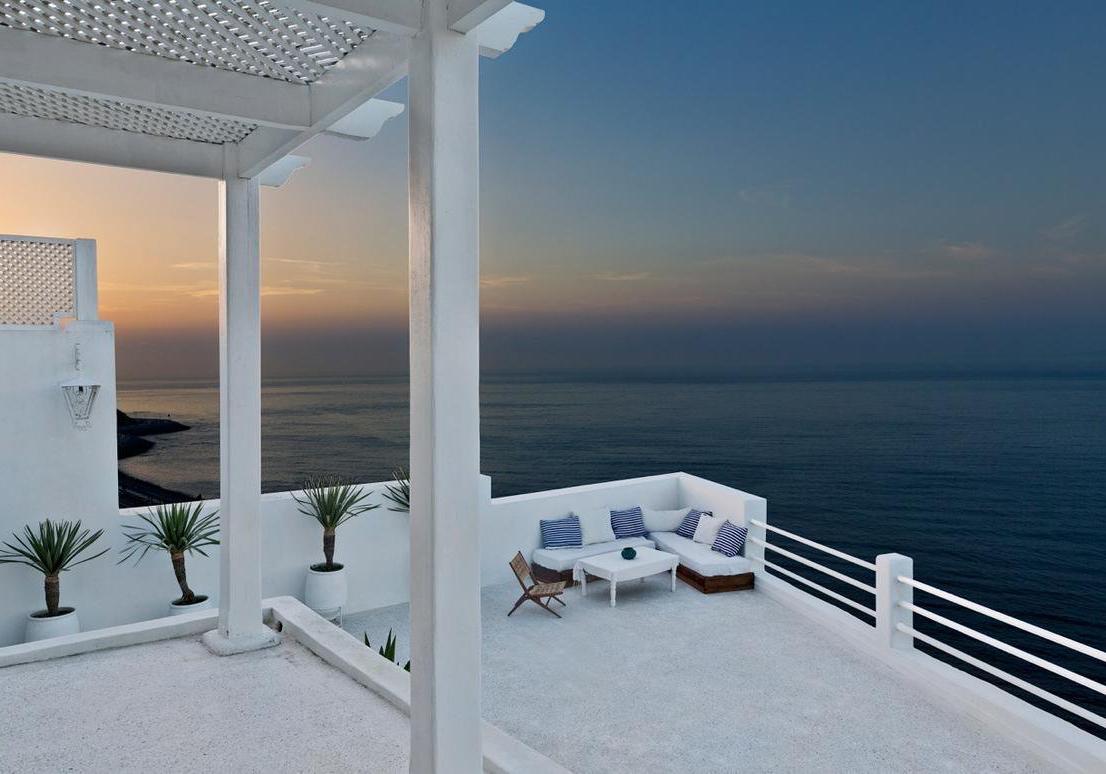 Airbnb Voici Les Plus Belles Maisons Du Monde Elle Decoration