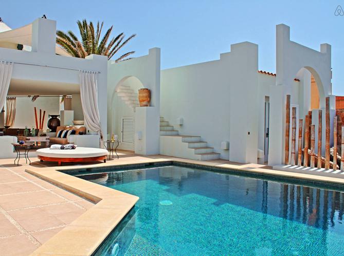 Achat Appartement Ibiza
