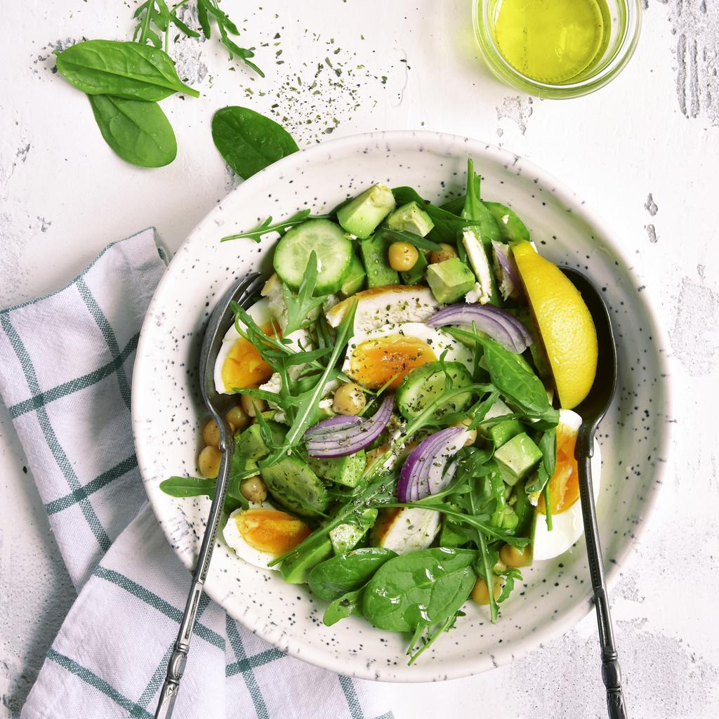 20 Légumes Minceur Pour Perdre Du Poids Elle à Table